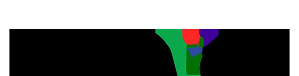 logo__0002_primavera